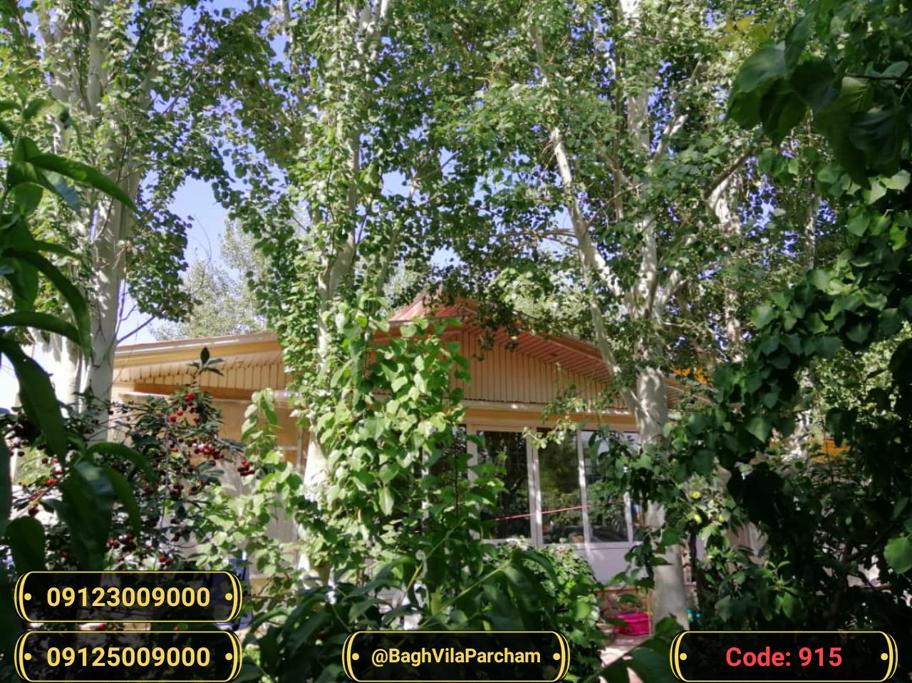تصویر عکس باغ ویلا شماره 15 از ویلای ۵۶۵۰ متر ویلا کلاسیک تریبلکس Picture photo image 15 of ۵۶۵۰ متر ویلا کلاسیک تریبلکس