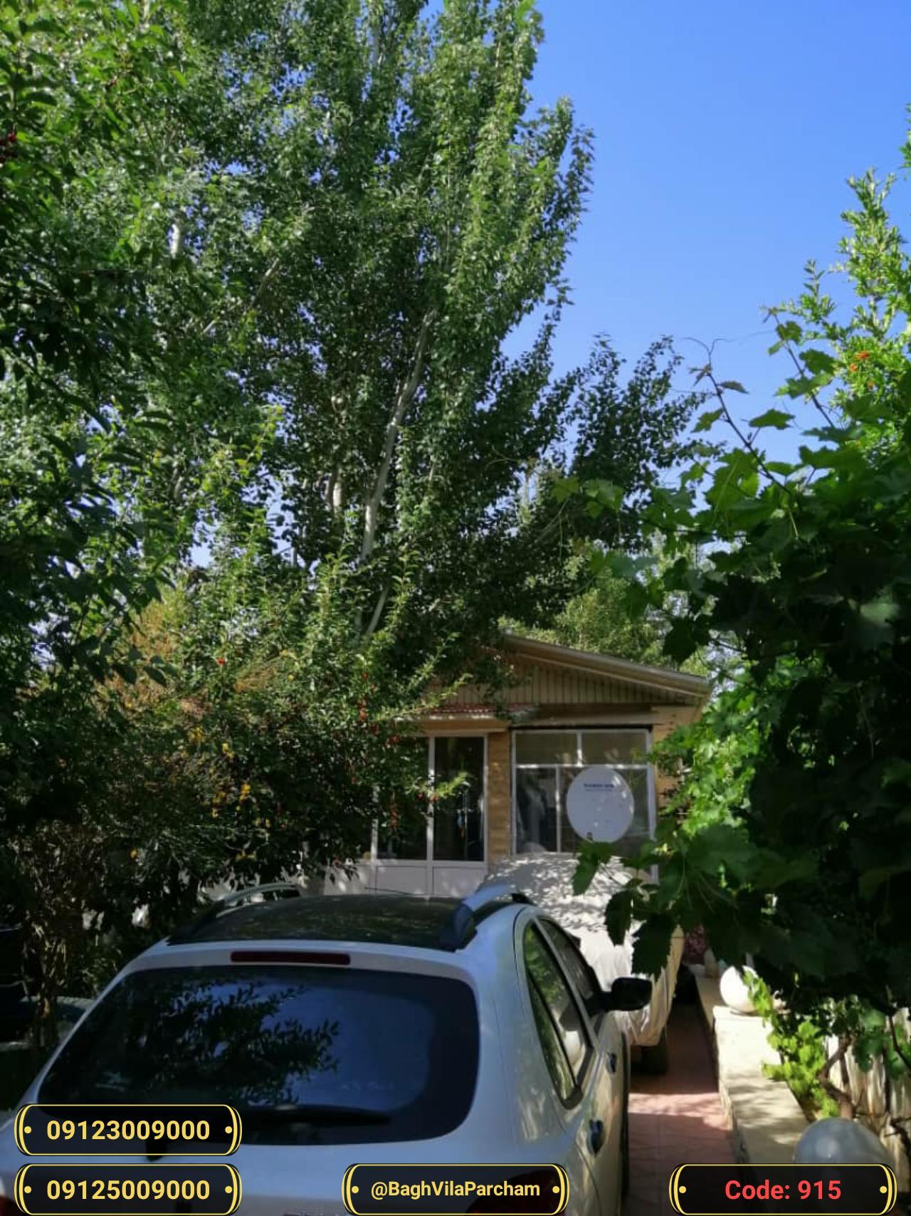 تصویر عکس باغ ویلا شماره 33 از ویلای ۵۶۵۰ متر ویلا کلاسیک تریبلکس Picture photo image 33 of ۵۶۵۰ متر ویلا کلاسیک تریبلکس